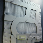 3d wall panel