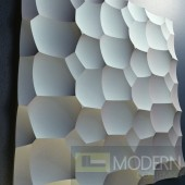 TexturedSurface 3d wall panel TSG64