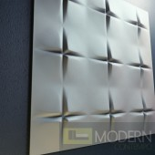 TexturedSurface 3d wall panel TSG62