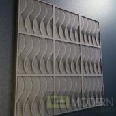 TexturedSurface 3d wall panel TSG3