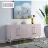 Irene Sideboard/Buffet pink