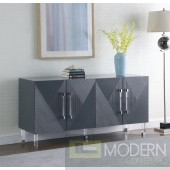 Fella Sideboard/Buffet