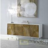 Cadenza Sideboard/Buffet