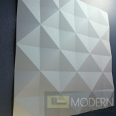 TexturedSurface 3d wall panel TSG56