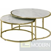 Madeline Coffee Table