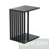 Effie Side Table