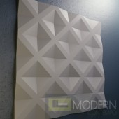 3D SURFACE WALL PANEL MDF-28