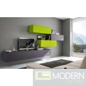 SMA Contemporary Entertainment Center SMA STEP34
