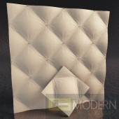3D SURFACE WALL PANEL MDF-36