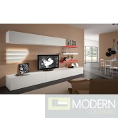 SMA Contemporary Entertainment Center SMA STEP35