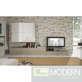SMA Contemporary Entertainment Center SMA STEP36