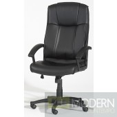 High Back Multi Adjustable Pneumatic Gas Lift Office Chair