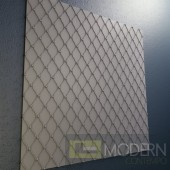 TexturedSurface 3d wall panel TSG253