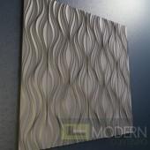 TexturedSurface 3d wall panel TSG254