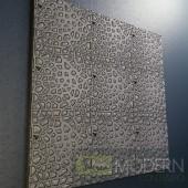 TexturedSurface 3d wall panel TSG255
