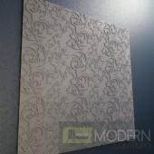 TexturedSurface 3d wall panel TSG175