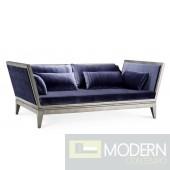 Adona Neo Classic Sofa