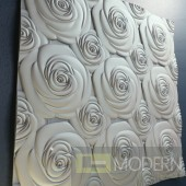 TexturedSurface 3d wall panel TSG76