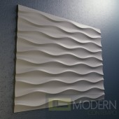 TexturedSurface 3d wall panel TSG159