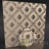 3D SURFACE WALL PANEL MDF-38
