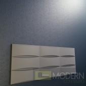 TexturedSurface 3d wall panel TSG260