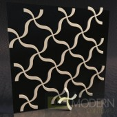 TexturedSurface 3d wall panel TSG183