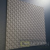 TexturedSurface 3d wall panel TSG116