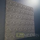 TexturedSurface 3d wall panel TSG176