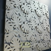 TexturedSurface 3d wall panel TSG84