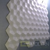 TexturedSurface 3d wall panel TSG230