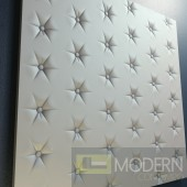 3D SURFACE WALL PANEL MDF-52