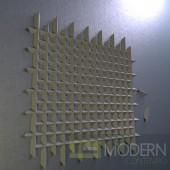 TexturedSurface 3d wall panel TSG228