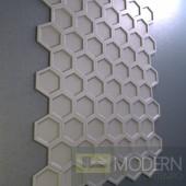 TexturedSurface 3d wall panel TSG222