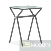 Xert Counter Table Gray