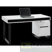 Desk Case