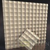 TexturedSurface 3d wall panel TSG171