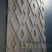 3D SURFACE WALL PANEL MDF-9