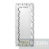 Shard Mirror Clear