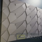 TexturedSurface 3d wall panel TSG11