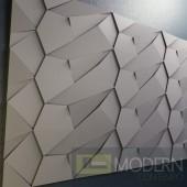 TexturedSurface 3d wall panel TSG11
