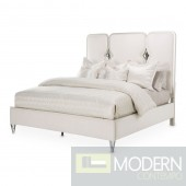 CAMDEN COURT bed by Amini