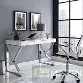 Versi Desk Chrome