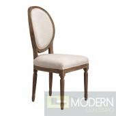 O'Farrell Chair Beige