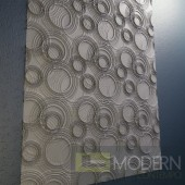 TexturedSurface 3d wall panel TSG12