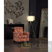 Brella Floor Lamp