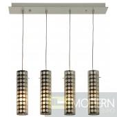 Eternal 4 Lights Pendant