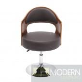 Cello Chair *