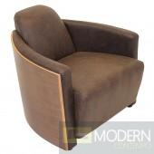 Humidor Cigar Chair