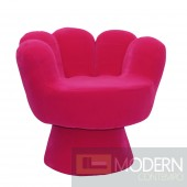 Mitt Chair®
