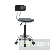 Swift Office Chair